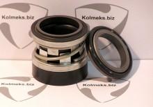 Kolmeks pump - mechanical shaft seal - serie 7 - 28 mm