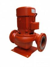 Kolmeks AKN-127 pump