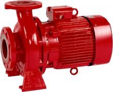 Kolmeks end suction pump (KN)