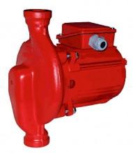 Kolmeks AE AEP type pump
