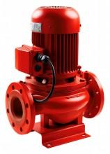 Kolmeks AL_ type inline pump