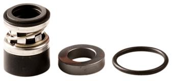 Kolmeks_pump_seal-spare-part_12mmS7.jpg